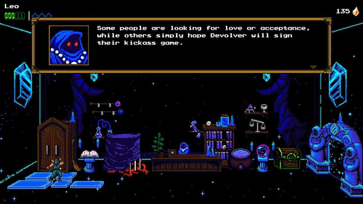 shopkeeper - WayTooManyGames